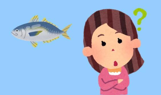 かに 子供 いつから えび 赤ちゃんのえびはいつから?離乳食で使える?初めて食べるときの注意は?